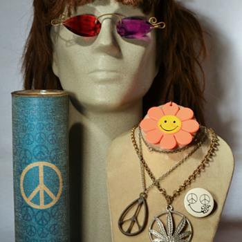 Hippie accessories - Accessories