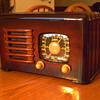 1941 zenith 6d 525