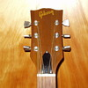 Gibson J-50 guitar