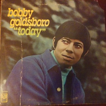 Mr. Bobby Goldsboro.... - Records