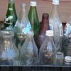 Soda soda & more soda