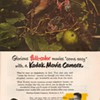 1951 - Kodak Movie Cameras Advertisement