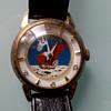 Apollo 11 Wristwatch by Sorna Watch Co.