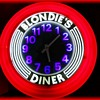 Neat Clock -- I just liked