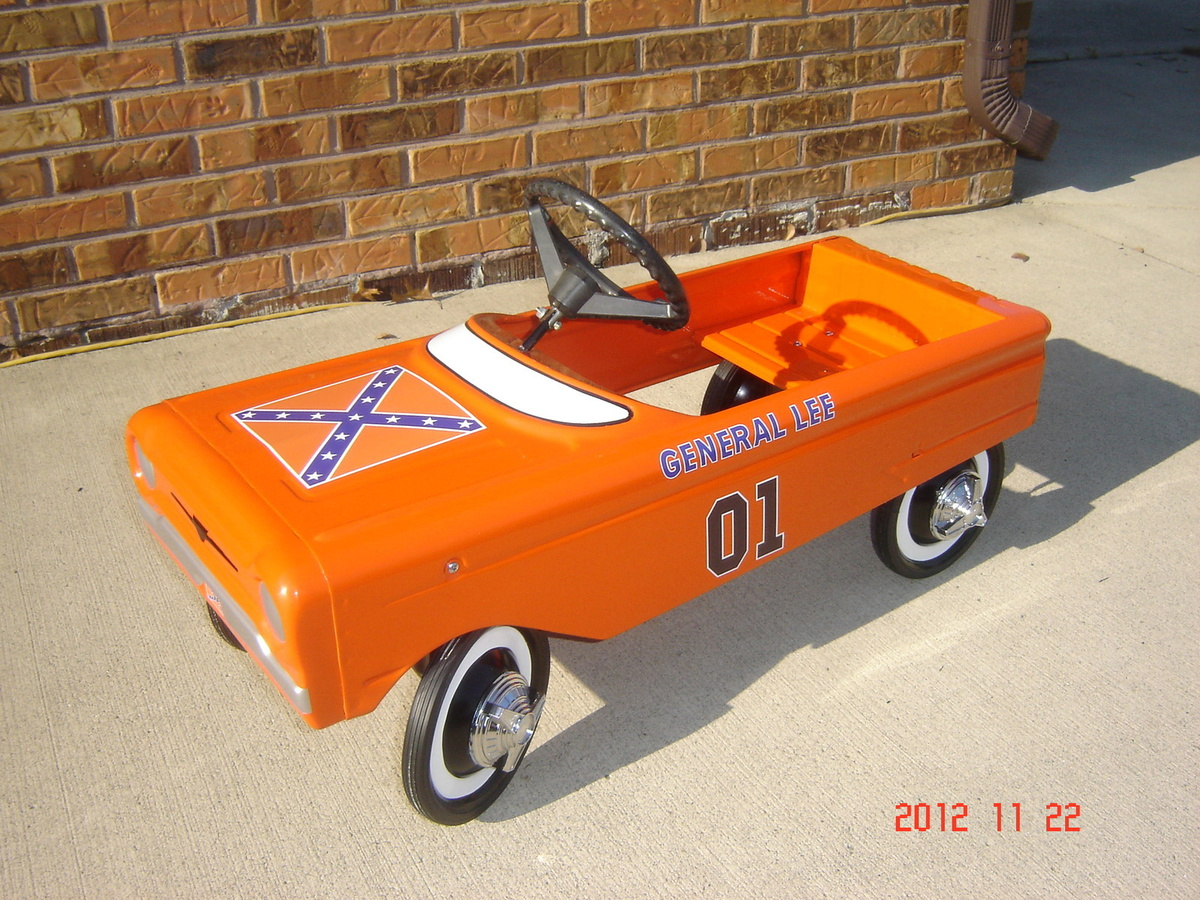 Pedal Cars, Cars For Sale And Cars On Pinterest