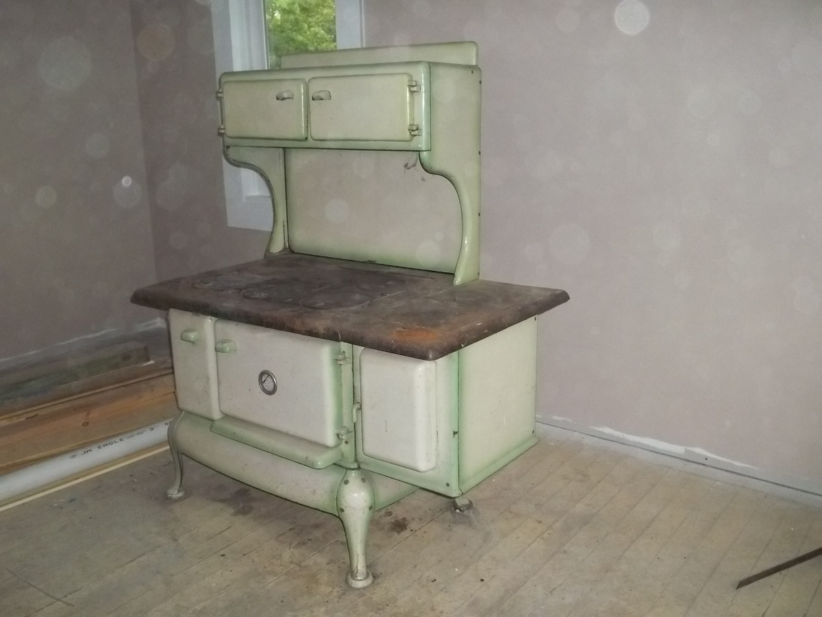 Craigslist Duluth Superior >> Antique Wood Cook Stove Craigslist | googdrive.com