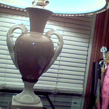 lenox lamp - Lamps