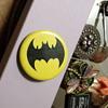 1969 Batman Lapel Pin