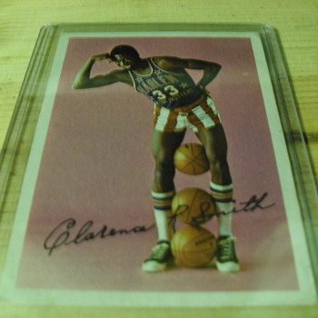Globetrotter Cards