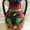 Vase #2 of 2