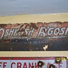 oshkosh&#039;bgosh sign 
