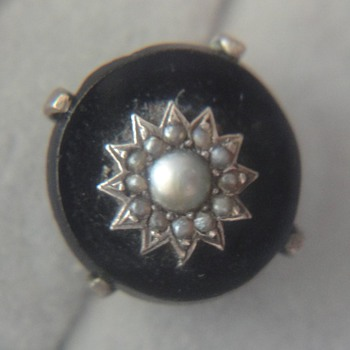 This cute story is one of the sources of my passion for antique jewelry ! - Fine Jewelry