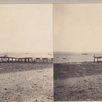 Stereoview - Private30