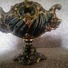 Julius Dressler vase