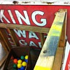 King Edward Cigar Signs