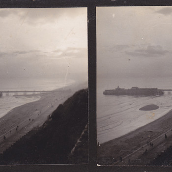 Stereoview - Private14 - Photographs