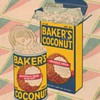 1931 - Baker&#039;s Coconut Advertisement