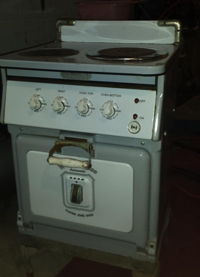 hearthstone gas stove remote control