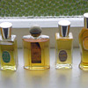 Vintage Perfumes Oooh La La!