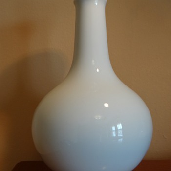 KAISER - W GERMANY - Art Pottery