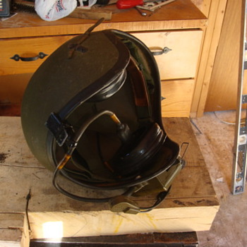 helmet - Military and Wartime
