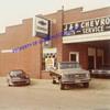Chevrolet Sales photos
