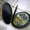 Lobner Pocket watch