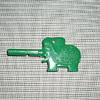Philadelphia Zoo Key