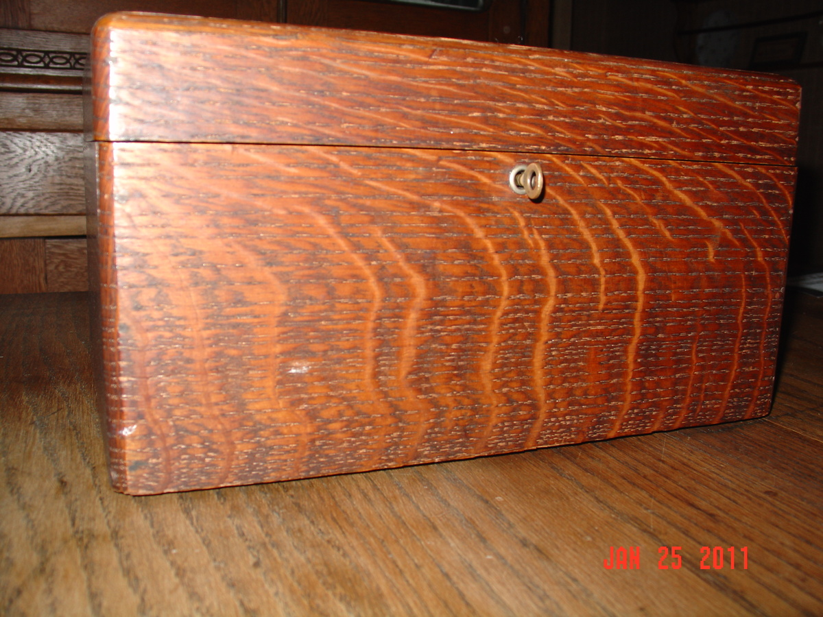 9143 Antique Tiger Oak Jewett Humidor With in addition 1948 Buick Roadmaster For Sale In Plymouth Michigan 48170 also Repuesto Tren Delantero F100 17758 together with I0000JcTSnSVStYI besides Collection Of Austin Minis Mk1 Mk2 And Mini Van. on old antique cars