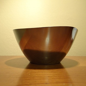 STELTON  DENMARK  - BOWL 