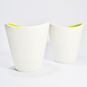 KARIM RASHID - Pottery