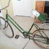 Vintage Schwinn Breeze women's bicycle
