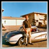 Those Were The Day's, Me and My 1959 & 1992 Corvette