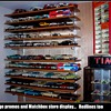 There's plenty I don't have, many I have in duplicate....  Can't afford real cars so I fell inlove with the models/promos
