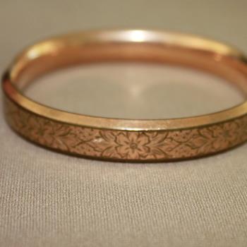 Austin & Stone Bracelet - Fine Jewelry