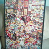 Baseball Jigsaw Puzzle