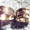 1973-platingum mens ring-panama city.