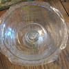Fostoria - Cambridge Glass Compote?