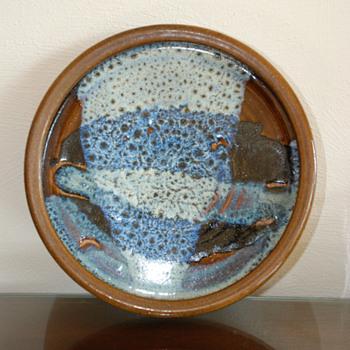 Ishmael Soto Pottery - Art Pottery