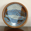 Ishmael Soto Pottery