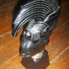 chiles tasco carved onyx myan ? Please help