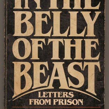 1982 - In the Belly of the Beast - Books