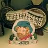Whiskey Pete's Casino