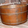 Old Bucket