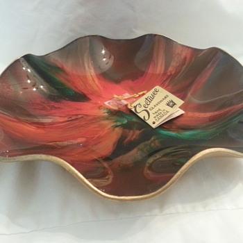 Seetusee Glassware