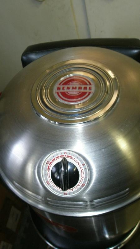 sears portable washing machine