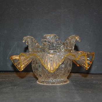 Kralik Floral Shade   - Lamps