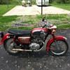 1970 CD 175 CA 175K3