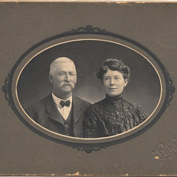 cabinet card ID need date