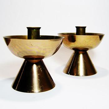 BO-SVENSK /SWEDEN - Lamps